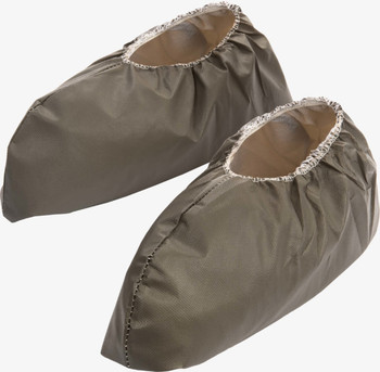 Lakeland MicroMax NS Non-Skid Shoe Cover - 901 NS