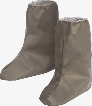 Lakeland MicroMax NS Non-Skid Boot Cover - 903 NS