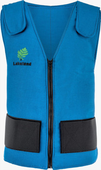 Lakeland Cool Vest - made with Nomex - CV58