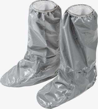 Lakeland ChemMax 3 Boot Covers - C3T740