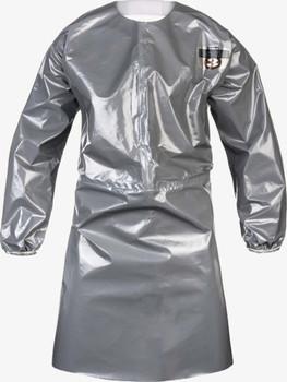 Lakeland ChemMax 3 Long Sleeve Apron - C3T730