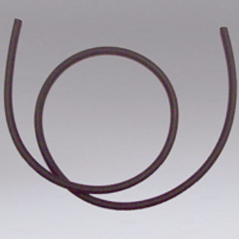 Nikro Replacement Whip Tubing for Three & Four Whip Nozzles - 860969