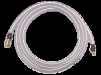 Nikro 10' Braided Lead Line - 860496