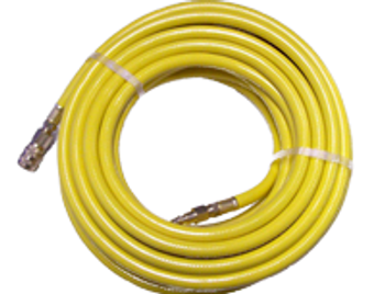 """Nikro 3/8"""" x 50' Airline Assembly - 860232"""