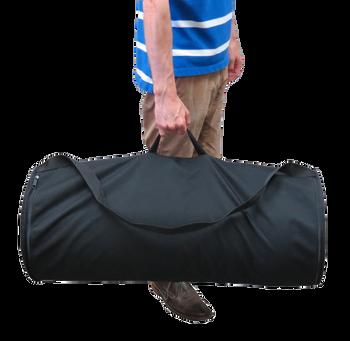 Nikro Hose Carrying Bag - 862683