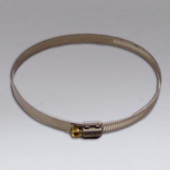 Nikro Adjustable Hose Clamps - 860291