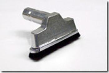 """Nikro 5"""" ALUMINUM BRUSH TOOLS - 560067B"""