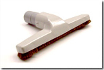 "Nikro 8"" PLASTIC BRUSH TOOL - 560016"