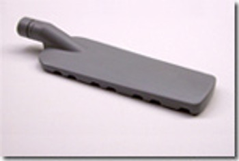 Nikro DUCT PADDLE - 860455