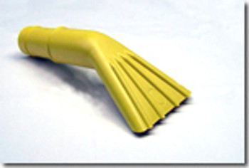 "Nikro 2"" x 4.5"" Hand Held Nozzle - 560046"