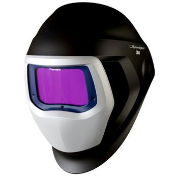 3M Speedglas Welding Helmet 9100 06-0100-30SW - with ADF 9100XX