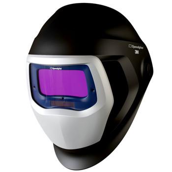 3M Speedglas Welding Helmet 9100 06-0100-20SW - with ADF 9100X