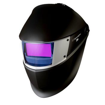 3M Speedglas SL Welding Helmet 05-0013-41 - with ADF