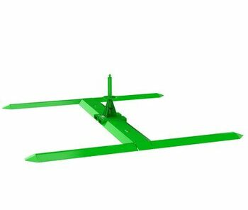3M DBI-SALA FlexiGuard M100 Modular Jib Outrigger Mast Base 8530873 - 1 User