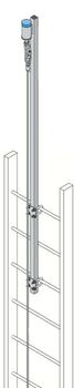 Miller Vi-Go 10-Ft Top Bracket Assembly - TRTB-10/