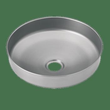 Haws Eyewash Bowl - SP90