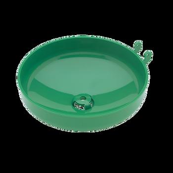 Haws Eyewash Bowl - SP93