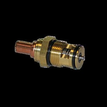 Haws Valve Repair Kit - VRK158B
