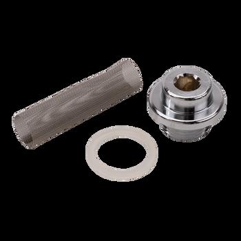 Haws Strainer Repair Kit For SP509 - VRKEWSTR