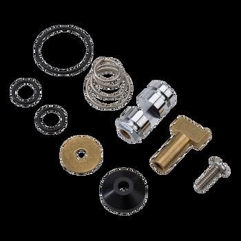 Haws Valve Repair Kit For SP248 - VRKSP248
