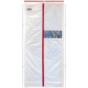 ZipWall Steel Frame Magnetic Door Kit - M3070