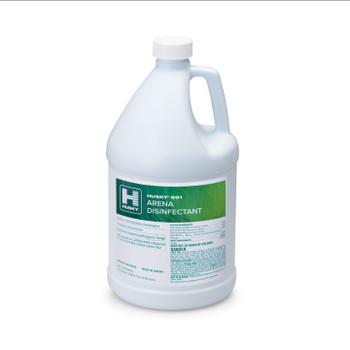 Alllegro Respirator Liquid Disinfectant Cleaner, 1 Gallon - 5003-U