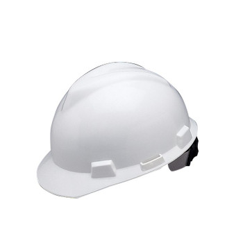 Alllegro Replacement Hard Hat - 9909-03