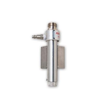 Alllegro Personal Air Cooler w/ Belt & Hansen Fitting - 9991