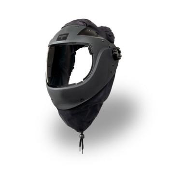 Alllegro EZ Air Flex Shield Headtop Assembly - 9937-BHTG