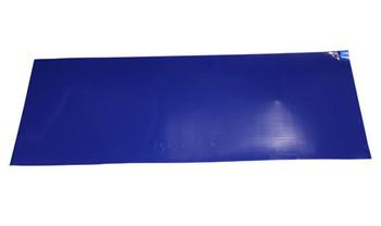 """Ergomat Sticky Sheets(300 Sheets) - 18""""x45"""""""