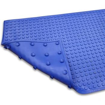 Ergomat Super-Safe Ergo Blue Mat - 2'x3'