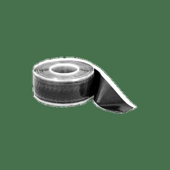 "FallTech No-heat Premium Tool Tape; 1"" wide x 15' roll - 5307A10"