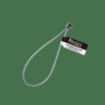 FallTech 2 lb Choke-on Wire Tool Attachment - 5317A10