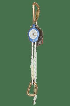 FallTech 100' Controlled Descent Kit - 5030100
