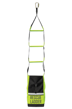 FallTech 20' Rescue Ladder - 685020