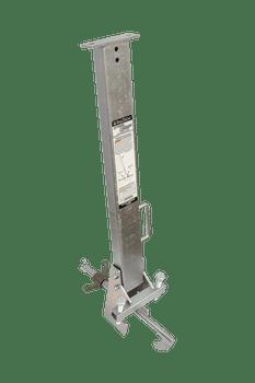 FallTech SteelGrip I-Beam Stanchion for HLLs - 603012K