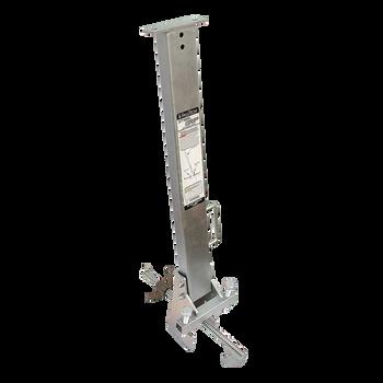 FallTech SteelGrip I-Beam Stanchion for HLLs - 603018K