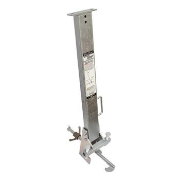 FallTech SteelGrip I-Beam Stanchion for HLLs - 603024K