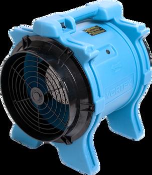Dri-Eaz Vortex Axial Fan (116594) [2041 CFM]