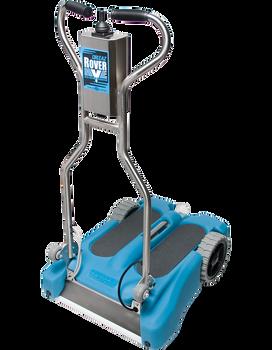 Dri-Eaz Rover HVE Carpet Water Extractor - 112125 (F354)