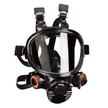 3M Full Facepiece Respirator 7800S-M Series - Medium