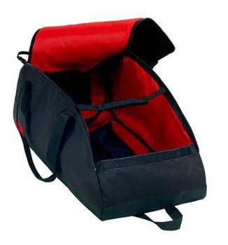 3M Versaflo TR-991 Respiratory Systems Carry Bag
