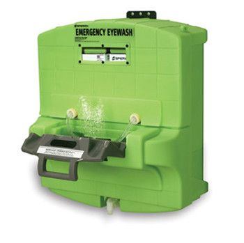 Fendall Pure Flow 1000 Wash Station - 32-001000-0000