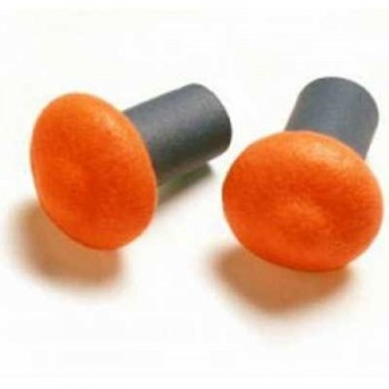 Howard Leight QB3 Replacement Pods Pair