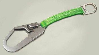 Miller Rebar Hook Anchor 480-Z7/19INGN