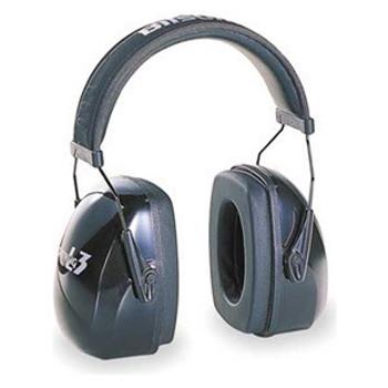 Howard Leight Leightning L3 Ear Muff - NRR 30