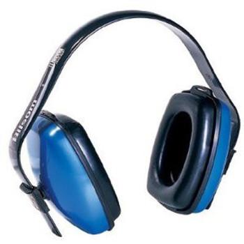 Howard Leight Viking Dielectric Ear Muff - V1 - NRR 25