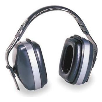 Howard Leight Viking Dielectric Ear Muff -  V3 - NRR 29