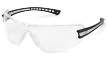 Gateway Luminary Clear Safety Glasses - Box of 10