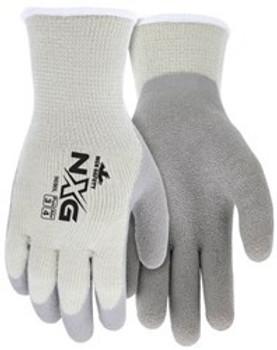 MCR Safety NXG Insulated Work Gloves - 12/Pair - 9690